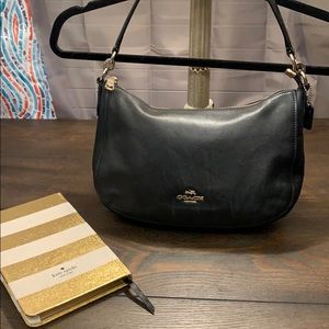 Coach Chelsea Crossbody 37018